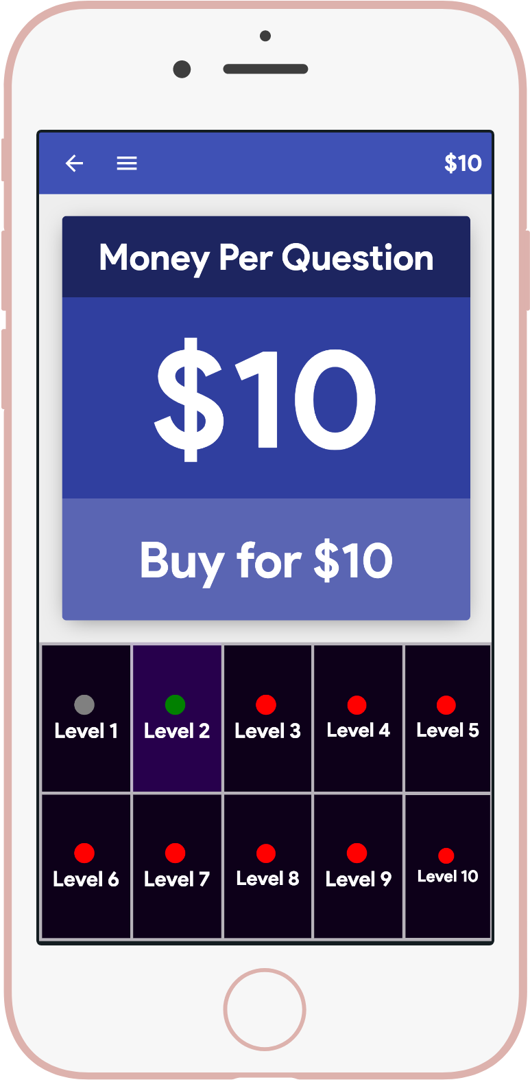 Gimkit | Live Quiz Learning Game